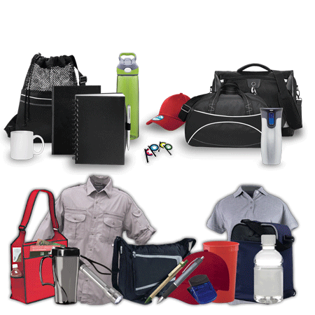 corporate gift ideas,corporate Christmas gift ideas